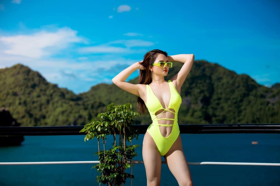 thammyhoavy.vn- a hau doanh nhan viet nam 2018 hoa vy mac bikini goi cam