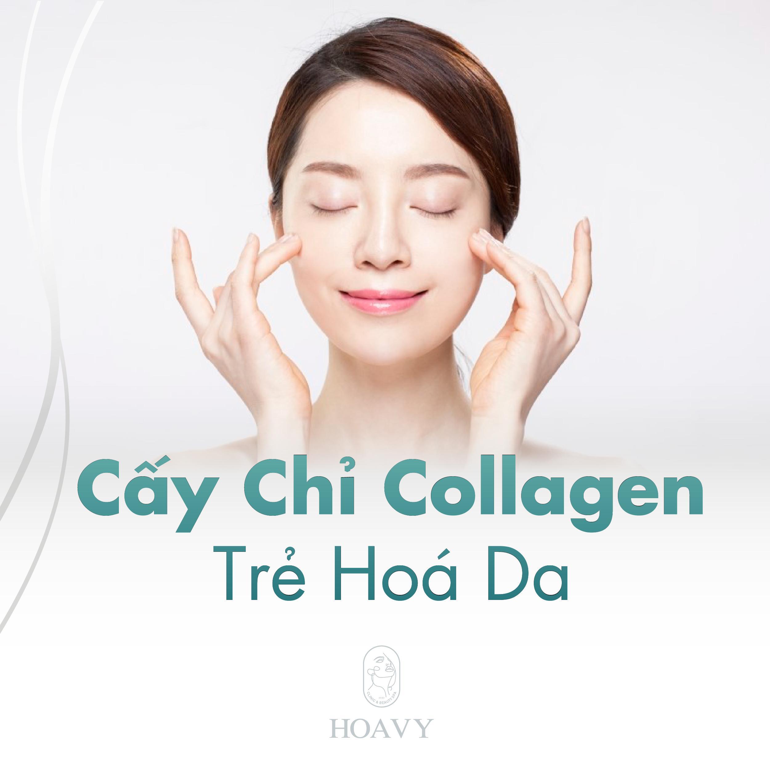 cay chi collagen tre hoa da tai hai phong- cang da tai hai phong