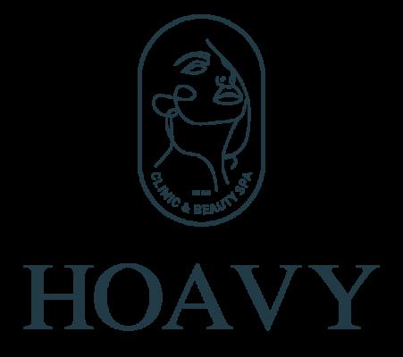 thammyhoavy.vn- logo trung tam tham my vien Hoa Vy- Hoa vy Spa