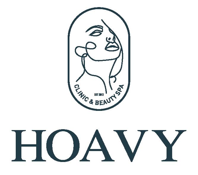 Thẩm mỹ viện Hoa Vy