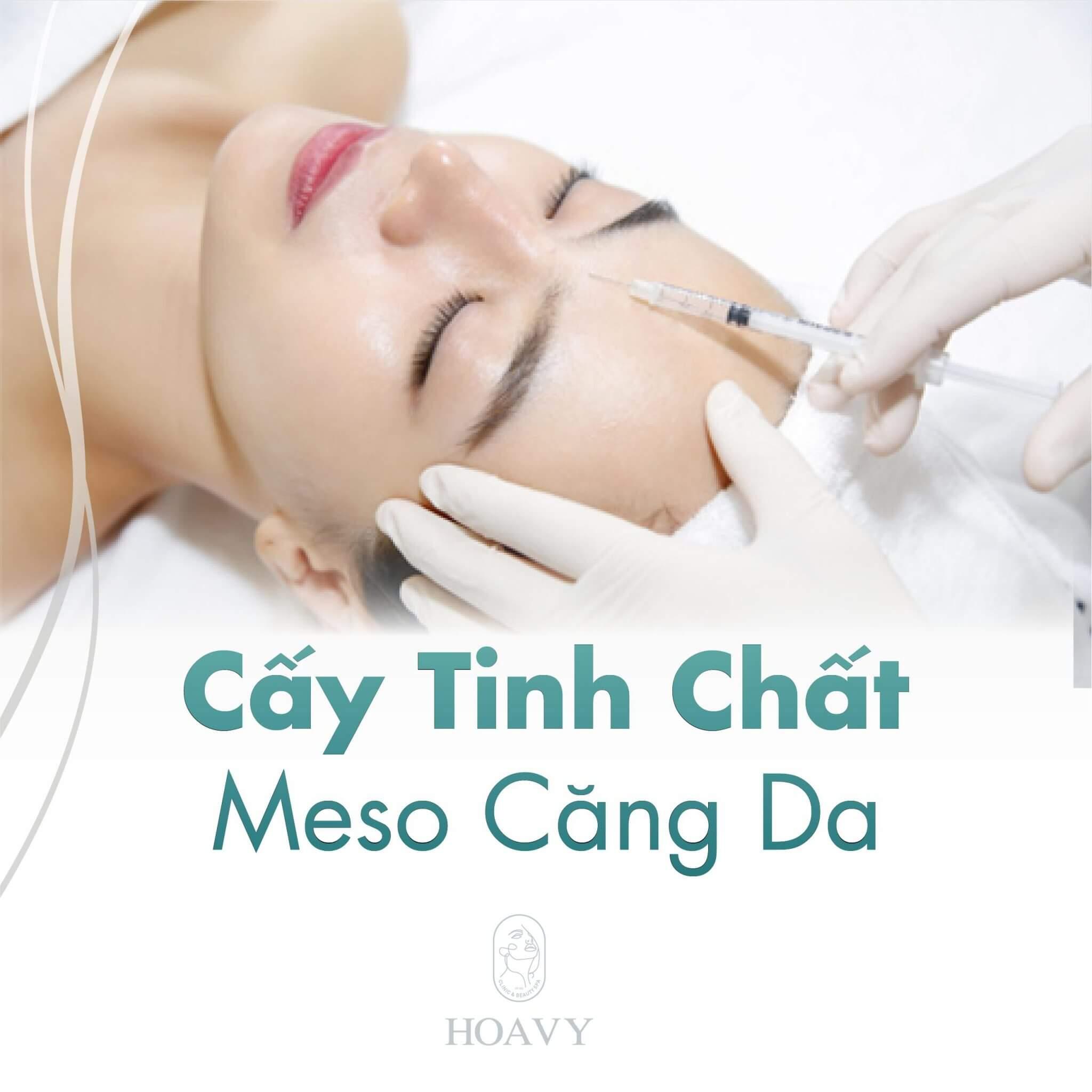 cay tinh chat cang da tai hai phong